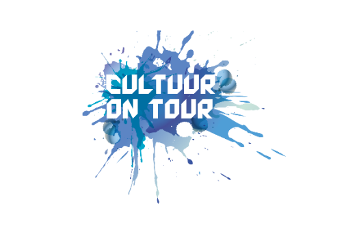 Cultuur on Tour